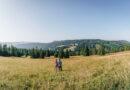 Ferienregion Schwarzwald