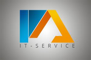 Pöllinger Alexander IT-Service