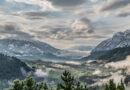 Tirol – eine majestätische Bergwelt